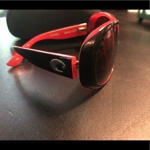 d16ce76f60 Accessories - Costa Del Mar Hammock Sunglasses